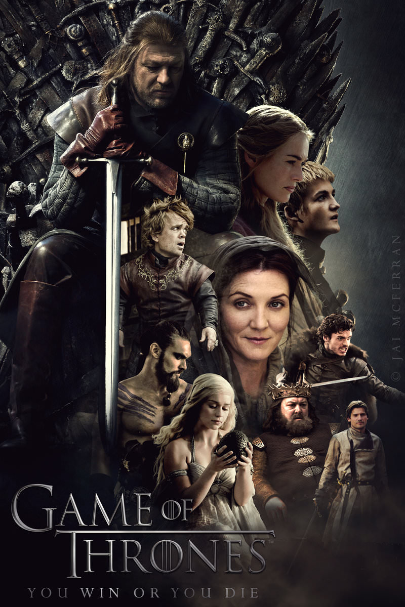 Is Game Of Thrones On Netflix Netflix Us Uk Canada Australia