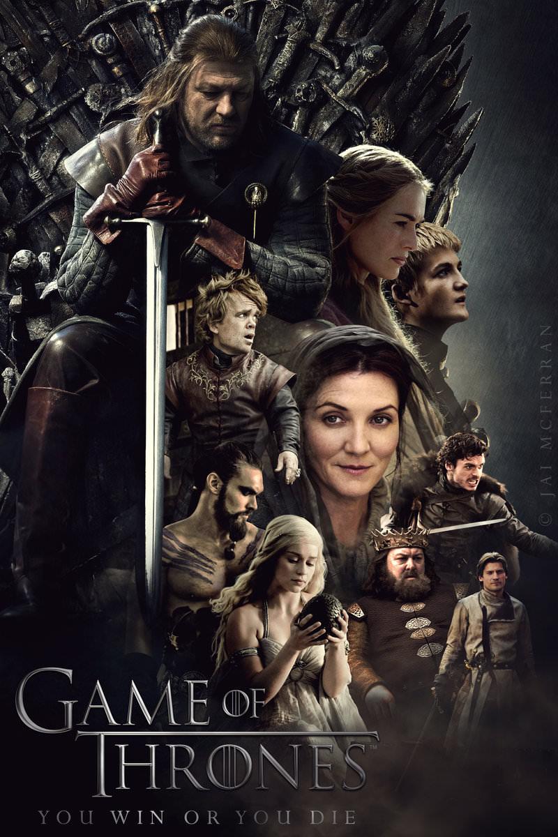 Is Game Of Thrones On Netflix Netflix Us Uk Canada Australia